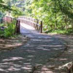 Sligo Creek Trail
