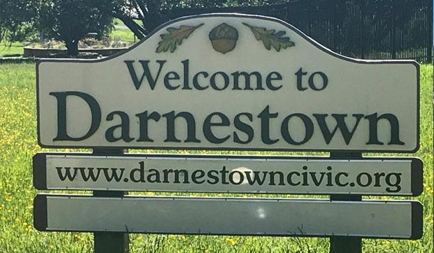 Treasure Moving Company - Darnestown, MD Movers
