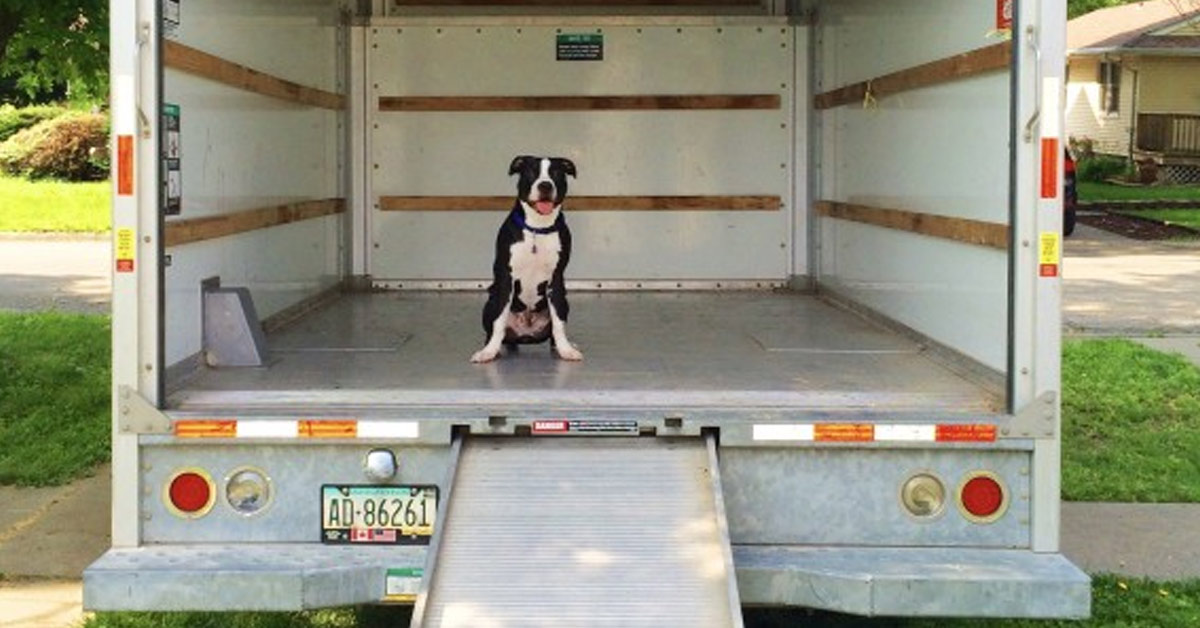 Moving Truck Rental Guide