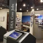DEA Museum & Visitors Center