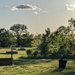 FARM PARK VISITOR CENTER