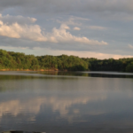 Fountainhead Regional Park
