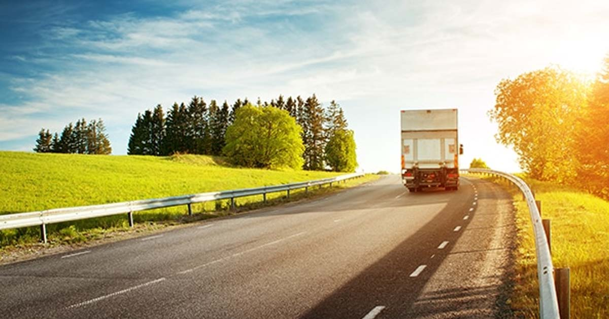 Interstate Moving Companies Out of State Movers Things You Should Know